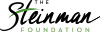 The Steinman Foundation