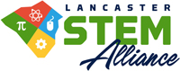 Lancaster County STEM Alliance